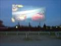 Image for US 23 Twin Drive-In - Flint, MI