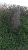 Image for Milestone on A38, near Moreton Valance, Gloucester