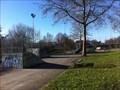Image for Skatepark beim Sportzentrum - Weil am Rhein, BW, Germany