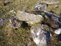 Image for Sett Makers Banker, Slopes of Staple Tors, West Dartmoor