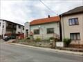 Image for Tupadly - 285 63, Tupadly, Czech Republic