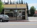 Image for Saina - Concord, CA