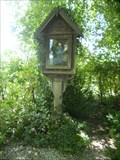 Image for Wayside Shrine - Salzburg, Austria