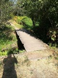 Image for Brige small of Acearrica - Allariz, Ourense, Galicia, España
