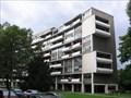 Image for Walter Gropius - Händelallee 3-9 (Hansaviertel) - Berlin, Germany