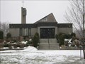 Image for Graceview Presbyterian Church - Etobicoke, Ontario, Canada