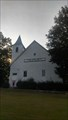 Image for George Jones Memorial Baptist Church - Oak Ridge, Tennessee USA