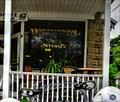Image for Medusa General Store - Medusa, NY