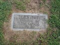 Image for Centennial Time Capsule - Caln, PA