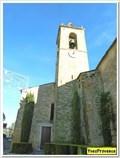 Image for Saint Martin et Notre Dame - Cruis, France