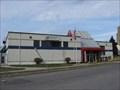 Image for Buffalo, NY 14202