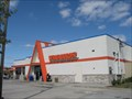 Image for Whataburger I-65 Exit 205 Clanton Alabama
