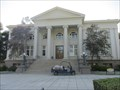 Image for Carnegie Library - Claremont, CA