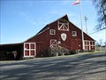 Image for Red Barn Museum - San Andreas, CA