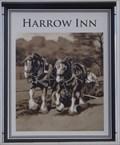 Image for Harrow Inn - Farleigh Road, Warlingham, Surrey, UK
