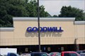 Image for Goodwill - Newton Plaza - Covington, GA