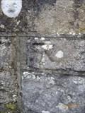 Image for Heneglwys, Eglwys Sant Llwydian