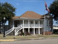 Image for Waller County Historical Museum - Brookshire, TX