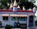 Image for King's Chef Diner 1956-present, Colorado Springs, CO