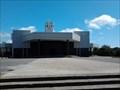 Image for Igreja Paroquial de São Martinho de Bougado / Igreja Nova - Trofa, Portugal