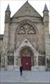 Image for L'Église Notre-Dame - Calais - Pas-de-Calais - France