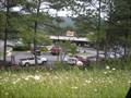 Image for Cracker Barrel, Cartersville, GA I-75 Exit 290