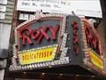 Image for Roxy Deli  -  New York City, NY