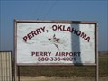 Image for Perry Airport