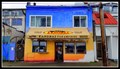 Image for Kahunas Fish and Chips — White Rock, BC