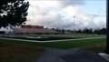 Image for MNP Park - Carleton University - Ottawa, Ontario