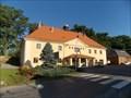 Image for Ceská pošta - 387 72 Libejovice, okres Strakonice, CZ