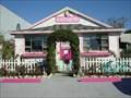 Image for Arbor Cottage Antiques - Jacksonville Beach, FL