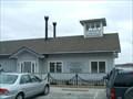 Image for Tourist Information Center - Clarksville, Missouri