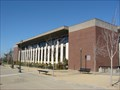 Image for John F. Kennedy Library - Vallejo, CA