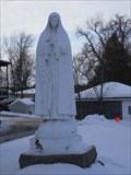 Image for Notre Dame de Fatima.  -Ste-Rose.  -Laval.  -Québec.