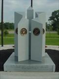 Image for Cahokia Veteran's Memorial - Cahokia, Illinois