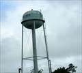 Image for Typical Tower in Milner, Georgia
