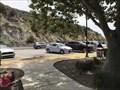 Image for Gaviota Rest Area (SB) - Santa Barbara County, CA