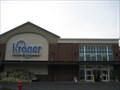 Image for Old Pendergrass Rd Kroger - Jefferson, GA