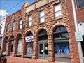 Image for Lincoln County Historical Society - Chandler, Oaklahoma, USA.