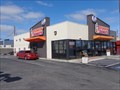 Image for Dunkin Donuts - Preston & Alpha - Dallas, TX