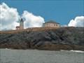 Image for Libby Island Light