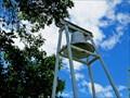 Image for Mystery Bell - Lavina Park - Lavina, MT