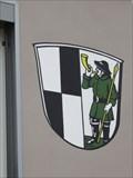 Image for Baiersdorf Wappen - Baiersdorf, Germany