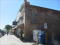 Image for 2314-20 Central Avenue - Park Street Historic Commercial District - Alameda, CA