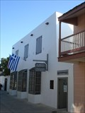 Image for Casa Avero - St. Augustine, FL