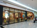Image for A&W - Dataran Pahlawan Mall - Melaka, Malaysia