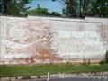 Image for Faded Coca-Cola Sign - Augusta, GA