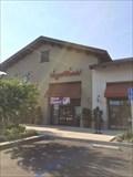 Image for Yogurtland - Ortega Hwy. - Rancho Mission Viejo, CA