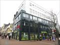 Image for easyApotheke - Neue Poststraße 1, Siegburg - NRW / Germany